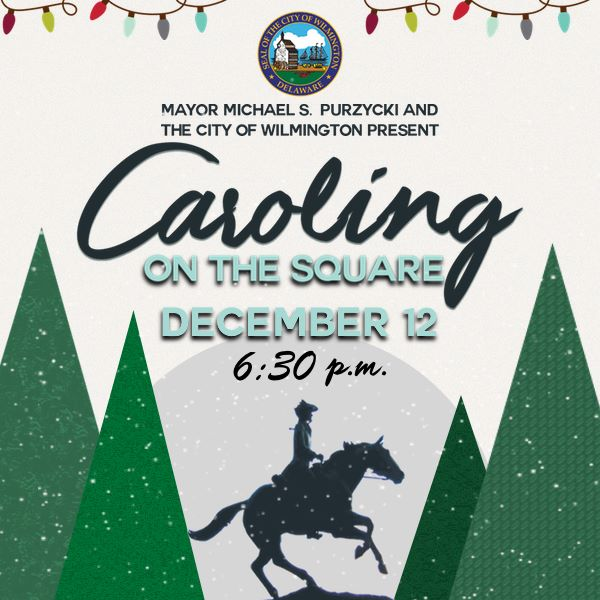 rodney square christmas tree lighting