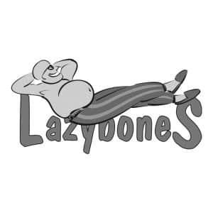 lazybones_of_de